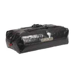 Ortlieb Big-Zip Reisetasche schwarz, 140 L