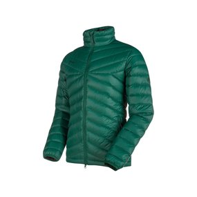 Mammut Trovat IN Jacket Men bottle