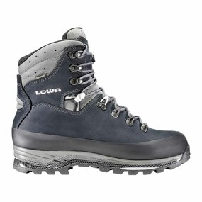 LOWA Tibet GTX Men WXL navy-graphit