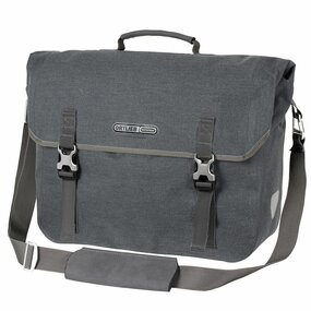 Ortlieb Commuter-Bag Two Urban QL2.1, 20 L,  pepper