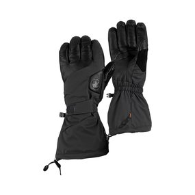 Mammut Scalottas Glove black