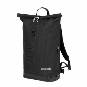 Ortlieb Commuter-Daypack High Visibility  21 L