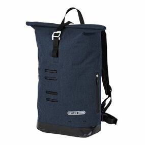 Ortlieb Commuter-Daypack Urban 21 L, ink