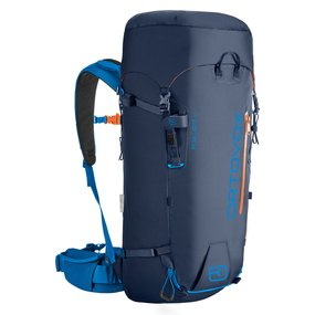 Ortovox PEAK LIGHT 40 Rucksack blue lake