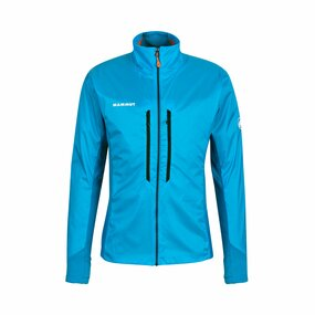Mammut Eigerjoch IN Hybrid Jacket Men tarn