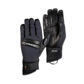 Mammut Nordwand Pro Glove black