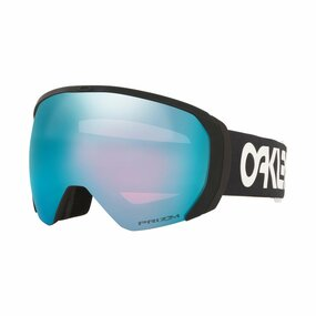 Oakley Flight Path XL Factory Pilot Matte Black I Prizm...