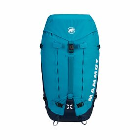 Mammut Trion Nordwand 38 Women Rucksack sky-night