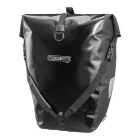 Ortlieb Back-Roller Free QL3.1 (Single-Bag) schwarz