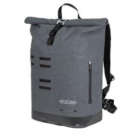 Ortlieb Commuter-Daypack Urban 27 L, pepper