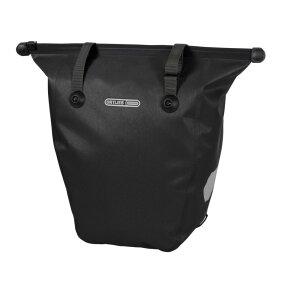 Ortlieb Bike-Shopper QL2.1 schwarz