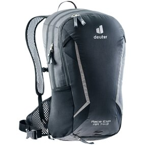 Deuter Race EXP Air Rucksack black