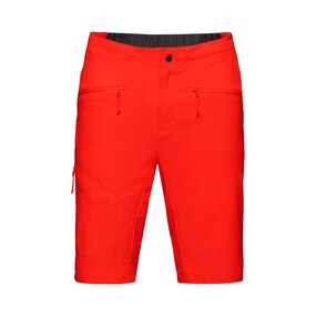Mammut Sertig Shorts Men spicy