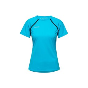 Mammut Moench Light T-Shirt Women sky
