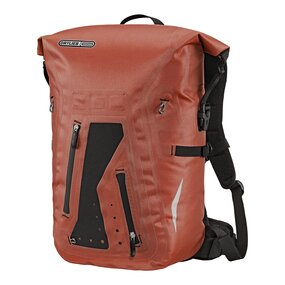 Ortlieb Packman Pro2 rooibos