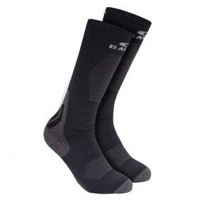 Oakley The Pro Performance Sock Men blackout