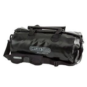 Ortlieb Rack-Pack S (24 L) schwarz