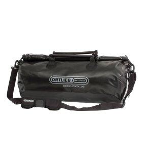 Ortlieb Rack-Pack L (49 L) schwarz