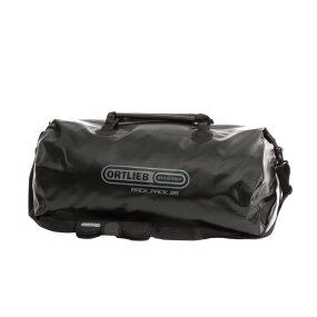 Ortlieb Rack-Pack XL (89 L) schwarz