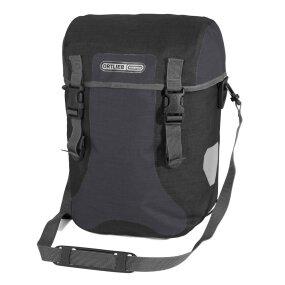 Ortlieb Sport-Packer Plus granit-schwarz