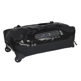 Ortlieb Duffle RS 140 Reisetasche schwarz