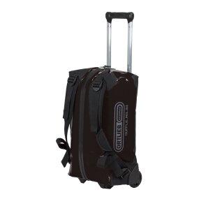Ortlieb Duffle RG 34 Reisetasche schwarz