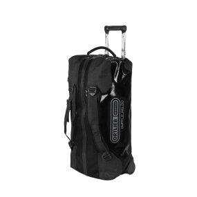 Ortlieb Duffle RG 60 Reisetasche schwarz